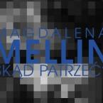 PGS MELLIN A5 [PS]2