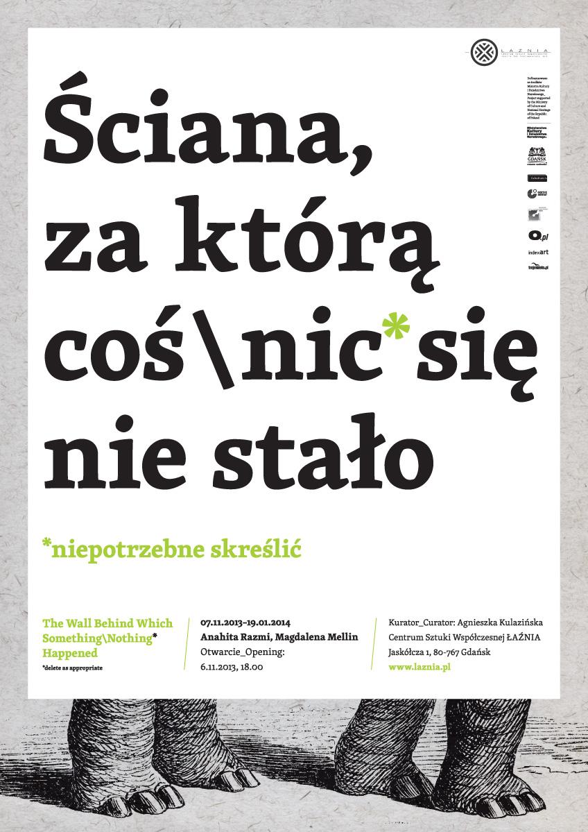 Sciana plakat new new.indd