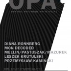 Plakat OPA-2015 s