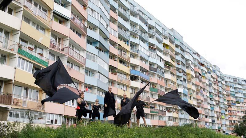 CALDODECULTIVO-BLACK-VENUS-PROTEST
